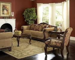 classical living room furniture. Old World Living Rooms | Traditional Living Room Furniture Sofa  Loveseat Set Classical M