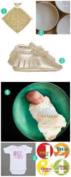 best personal gifts for baby