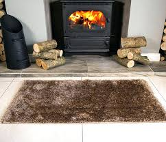 wood stove rugs fireplace mats fireproof brilliant decoration rug fireside rugs for your blog stand fireplace