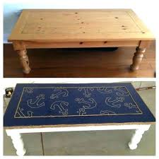 old world coffee table nautical coffee table nautical console table nautical old world alder wood coffee old world coffee table