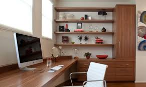 15 corner wall shelf ideas to maximize