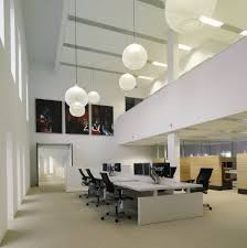 parabolic light fixtures office lighting. parabolic light fixtures office lighting stylist design ideas delightful led h r