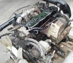 4bd2 t diesel engine factory workshop and repair manual isuzu 4bd2 t diesel engine factory workshop and repair manual