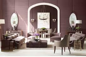 Thomas Pheasant by Baker Furniture