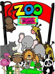 zoo clipart. Interesting Clipart Zoo Clipart  Google Search Inside Zoo Clipart D