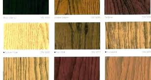 Behr Semi Transparent Wood Stain Color Chart Behr Premium Weatherproofing Wood Finish Opendrip Co