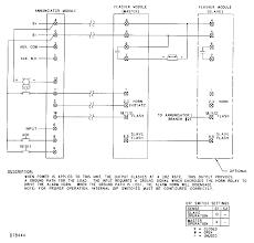 537 flasher wiring diagram 537 flasher wiring diagram together 537 flasher wiring diagram wiring diagram hella flasher 4dm wiring diagrams schematics ideas