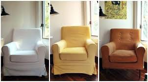 ikea jennylund chair cover 4 diffe tufting styles for your sofa uk ikea jennylund chair