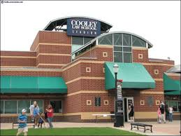 Best Of Cooley Law School Stadium Lansing Lugnuts Official