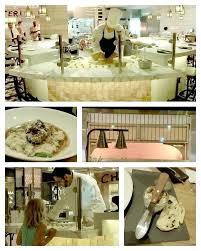 vivo italian kitchen kitchen vivo italian kitchen restaurant vivo italian kitchen