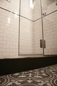 Chicago Bathroom Remodel Decoration Cool Decorating Ideas