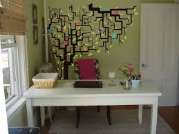Small Picture Marvellous Painted Accent Wall Designs Images Decoration Ideas