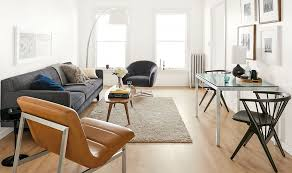 furniture for modern living room. committed to modern living furniture for room