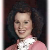 Gloria Pendleton Obituary - Death Notice and Service Information