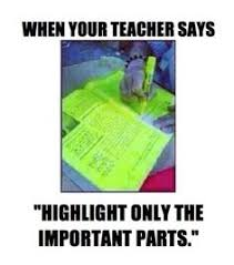 School Memes on Pinterest | Teacher Memes, Homework Meme and ... via Relatably.com