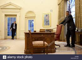 oval office white house. Contemporary Office President Barack Obama With Rahm Emanuel In The Oval Office White House Inside T