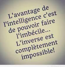 Citation Du Jour Humour Lo86 Jornalagora