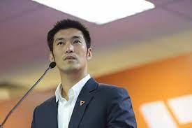 สถาบันทิศทางไทยออก แถลงการณ์เตือน'ธนาธร'ปลุกมวลชนพาคนไทยไปยืนในจุดอันตราย  สยามรัฐ