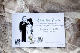 Christmas Wedding Save The Date Cards Save The Date Wedding Invitations Marina Gallery Fine Art