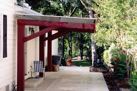metal patio cover plans. Beautiful Cover Wood Frame Patio Cover Designs Joy Studio Design Gallery Best Of Metal  Throughout Plans A