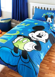 mickey mouse clubhouse toddler bedding mickey mouse bedding set for kids room decor crave mickey mouse clubhouse toddler bedroom set mickey mouse clubhouse