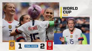 ✅ Espn Quarterfinals-bound This Advance And France Twitter … The Is On