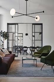 path san francisco office. Personalized Path Tufted Wool Linen Carpet At The Office Lounge. Interior Design Joanna Laajisto. San Francisco I