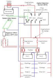 12 volt wiring diagram 12 volt pinterest diagram, camp 12 volt wiring diagram for 8n tractor 12 Volt Wiring Diagram #47