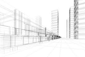 Integral Design Associates Toronto Building Plans and Drawings for ...