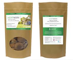 Hempworx Dosage Chart For Dogs Cbd Dosage For Pets