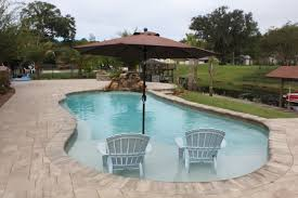 inground pools. North Florida Pool Construction And Repair Services Inground Pools