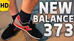 new balance 373 mens. new balance 373 mens