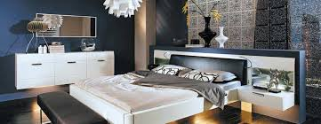 Top Luxury Home Interior Designers In Delhi India FDS Awesome Home Interior Design Bedroom Model