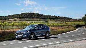 2018 volvo open. modren 2018 2018 volvo xc60 with volvo open