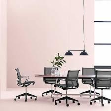 setu office chair. on sale setu office chair