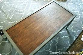 patio table top replacement idea tile top patio table furniture home design ideas replacement idea new