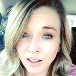 Meagan Higgins Facebook, Twitter & MySpace on PeekYou