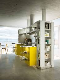 Kitchen Designs: Blue Green Kitchen Fixtures - Kitchen Storage Ideas