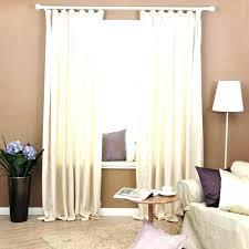 Window Curtain Ideas Master Bedroom Curtain Ideas Attractive Curtain Ideas  For Bedroom Windows The Curtain Call Corner Window Treatments Window  Treatment ...