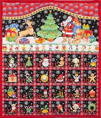 Christmas Advent Calendars & Christmas Advent calendar, Nutex Adamdwight.com