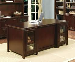 wonderful desks home office.  Desks Wonderful Custom Executive Desk Traditional Home Office In  Intended Wonderful Desks Home Office O