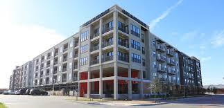 Apex Design District Apartments Dallas Apex Design District Clear Capital Llc