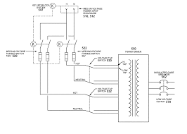 emergency key switch wiring diagram images mechanical interlock schematic diagram wiring diagram