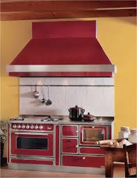 new kitchen appliances beautiful breaking news ge to introduce retro style kitchen ml