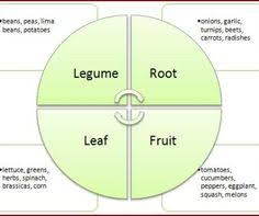 35 Best Crop Rotation Images In 2019 Crop Rotation