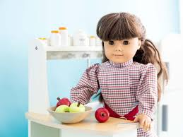 child size love doll the great american girl doll cook off serious eats