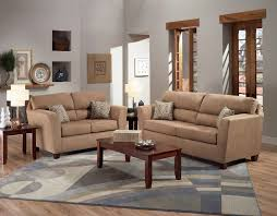 Decorating Using Remarkable Craigslist Memphis Tn Furniture For