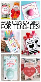 valentines day office ideas. Terrific Office Valentine Decorating Ideas Valentines Day Gifts For Interior: Large Size R