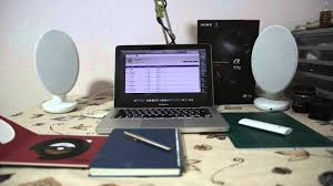 kef egg wireless digital music system. kef egg wireless digital music system