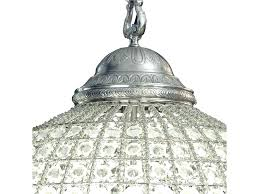 full size of chandelier ball earrings ikea ballroom history gorgeous crystal chandeliers round lighting fixtures home